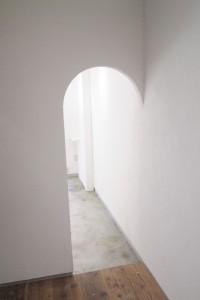 ギャラリー内観06