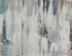 """2012年11月14日(水)〜11月26日(月)平野健太郎展""""IN THE BOX"""""""