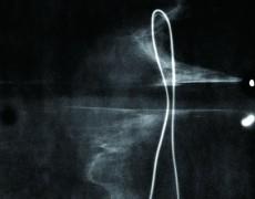 2013年5月8日(水)~5月20日(月) 樋口晃亮 写真展「照らす陰、延びる光」