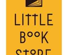 2013年10月3日(木)〜10月14日(月・祝日) LITTLE BOOK STORE CREATOR'S ZINE EXHIBITION クリエイターがつくる小さな本展