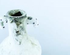 2014.4.30(水) – 5.5(月)Ceramic Art Exhibition Pinkpicnic,Akiko koyama/Ryo konishi