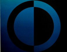 "2014.5.7(水)-5.12(月) 相馬 博 展 ""complementarity""相補性"