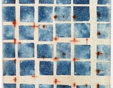 2014.11.12(水)-11.17(月)  加藤 舞 銅版画展 [銅版画]