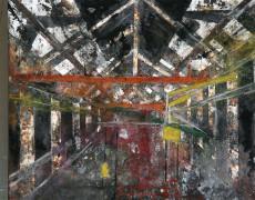 2017.7.12(水)〜7.17(月)  加藤覚 展 Satoru Kato Exhibition