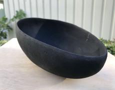 2017.8.23(水)〜8.28(月) 榎本茜展 土のうつわ