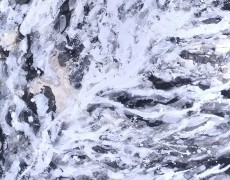 2019.10.16(水)〜10.21(月) 友澤 達也 展 日本の山Ⅲ