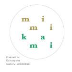 mimikami_ロゴ