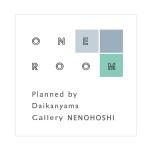 ONEROOM_ロゴ