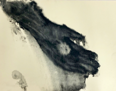 2020.8.12(水) – 8.17(月) 井出 夏美 展 掌の宝