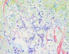 2020.8.26(水) – 8.30(日) 美樹個展 永遠の初夏をゆく